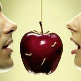 Гейл Рубин. Размышляя о сексе: заметки о радикальной теории сексуальных политик
