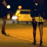 Легализация проституции: мифы и реальность