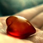 Сердце с неограниченными возможностями