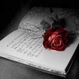 Те, кого читаю я