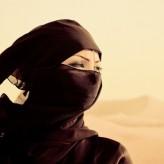 Временная жена в исламе