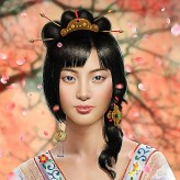 Мусумэ: временная жена в Японии