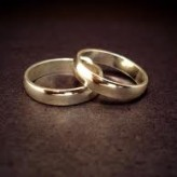 Гражданский брак: трансформация понятия. Ч.1