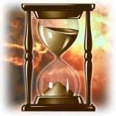 Продолжительность жизни: история и прогнозы
