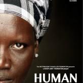 Human – фильм-медитация